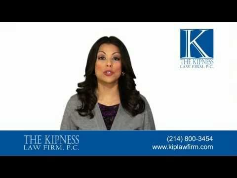 Dallas Personal Injury Attorney Tips Texas Accidents Medical Malpractice Work Injury Lawyers