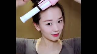 TOP 10 Braided Hairstyle Personalities for School Girls 👍 Transformation Hairstyle Tutorial 👍 Part