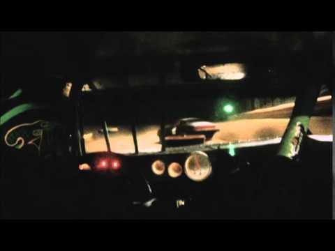 Rick Razillard #34 Aug 2 2014 Dublin Motor speedway