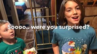 Christmas at Legoland Florida 2018