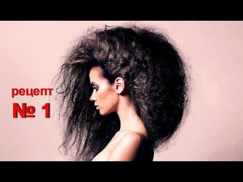 Масло амлы для волос: способы применения, маски и польза