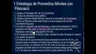 Curso de Forex los 7pasos para la exitosa negociación en el mercado de divisas 5
