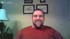 Austin Dental Implants - 3 Month Check In