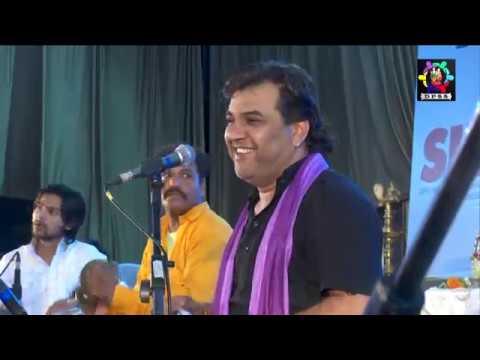 Kirtidan Gadhavi letest 2017 Part 1