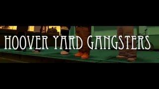 [g-rp.su] Hoover Yard Criminals