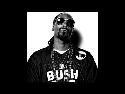 Download Snoop Dogg - The Revival ft. Dr Dre, DMX, Ice Cube & Method Man