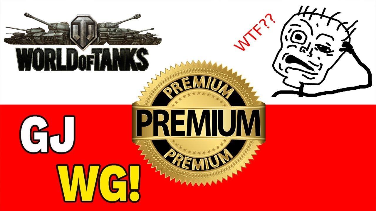 POLSKIE CZOŁGI W 2135 ROKU?! – NEWSY – World of Tanks