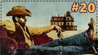 BÜTÜN KASALARI PATLAT | Red Dead Redemption 2 Türkçe 20. Bölüm