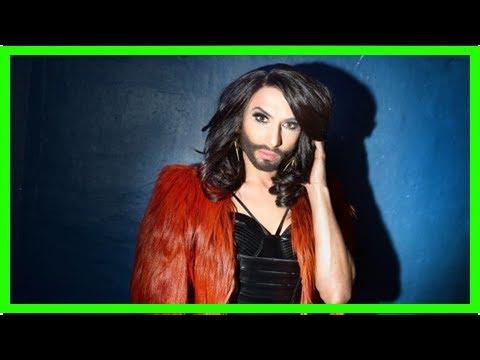 Известная певица призналась в своем ВИЧ из-за угроз бывшего любовника | TVRu