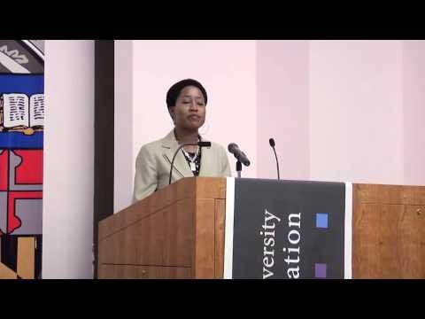 JHU School of Education: Closing the Education Gap Part 1