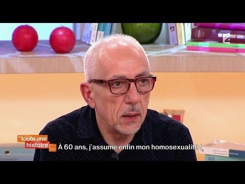 Plan Cul Strasbourg (67) , Rencontre Sexe Et Coquine Sur Rdv Strasbourg