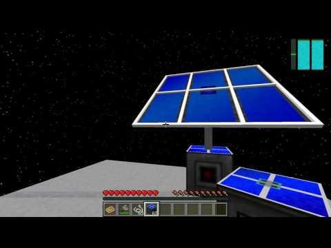 Космическая станция это Что такое Космическая станция?