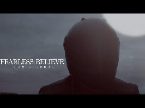 Fearless: Believe - Motivational Video