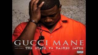 [Instrumental] Gucci Mane - Stupid Wild (Prod. By Bangladesh)