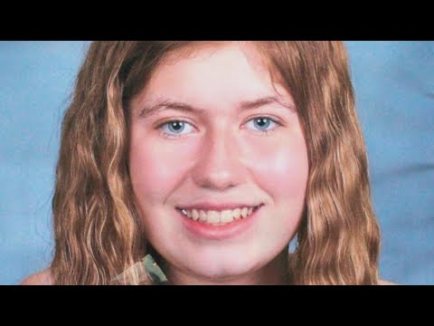 Jayme Closs Alleged Captor Kept Her Under Bed: Complaint