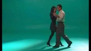 Así se baila el tango. Clase 7