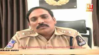 MAHBOOB HEAD CONSTABLE ARRESTED IN OLD CITY TO KNOW WHY WATCH THIS STORY BY HT News