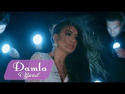 Damla - Dediler (Klip Official)