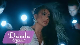 Смотреть клип Damla - Dediler 2018