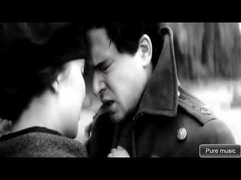 Lana Del Rey - Salvatore مترجمة Testament Of Youth