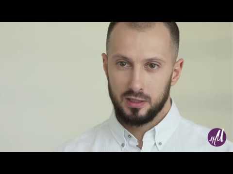 Вопрос-ответ с врачем: Венцковский Кирилл Олегович - акушер-гинеколог