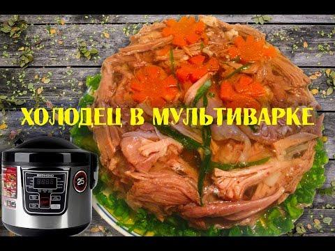 маринованная капуста, рецепт приготовления