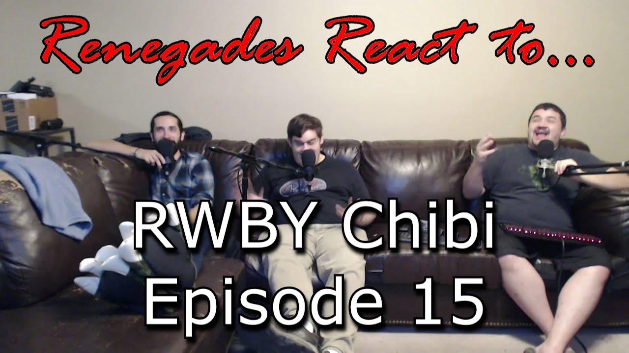 Rwby youtube episode 15 / Pimp my ride full episodes canada