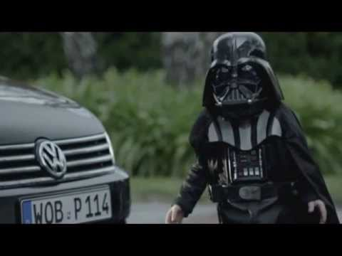 die besten werbespots von volkswagen youtube. Black Bedroom Furniture Sets. Home Design Ideas