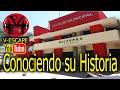 Video de Siltepec