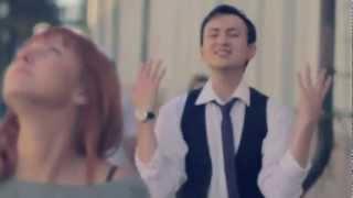 татарские песни, клипы, кая китте мэхэббэтен (тизер).mp4