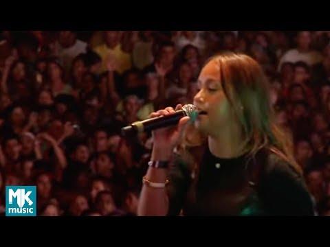 Bruna Karla - LOUVORZÃO 2010 - Advogado Fiel (Vídeo Oficial)