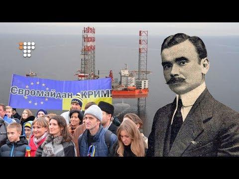 Громадське Телебачення: Газ і вишки Бойка, спротив окупації і роковини Челебіджихана