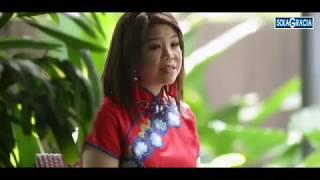 Rehobot Online Shop Saat Berpisah - CD Mandarin Worship.mp3