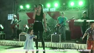 Khmer Song 2017,Khmer Song Collection,okkes Khmer,Rangkasal Song