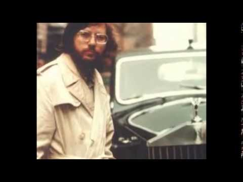 Rupert Holmes -- Him from YouTube · Duration:  4 minutes 13 seconds