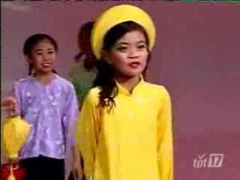 Thang Cuoi ~Tet Trung Thu 07~VBM on tpt 17