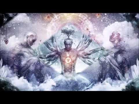 Music for Deep Meditation & Brain Activation