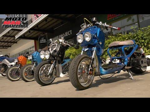 MOTO FEATURES: RUCKUS CLUB OF THE PHILIPPINES