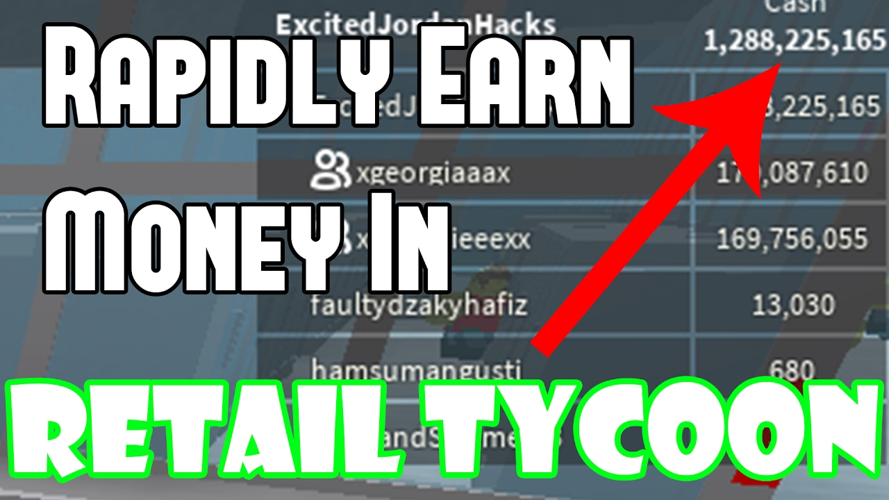 cheat engine roblox jailbreak money