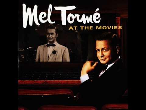 Mel Torme - PS I love you