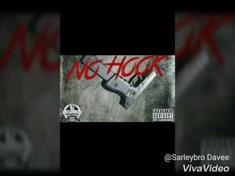 (No Hook)Gaida Noriega Ft Bluehunnidz (YBN Diss)