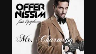 Epiphony - Mr. Charming (Original Mix)