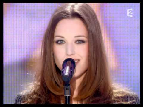 Natasha St-Pier - Comment Te Dire Adieu - Gainsbourg Pour Toujours (2006)