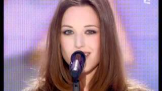 Natasha St-Pier - Comment Te Dire Adieu - 04-15-2006
