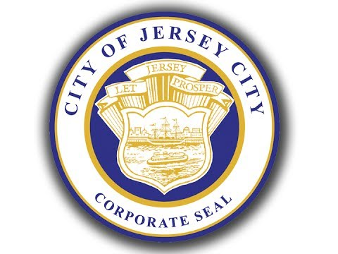 Jersey CityCouncil Meeting June 14, 2017