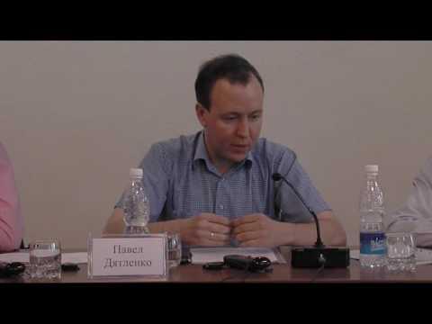 Октябрьская революция в Центральной Азии (3)
