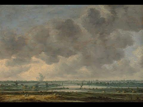 Georg Friedrich Händel, Arias and Choruses from Jephta, cd 2, Marcus Creed