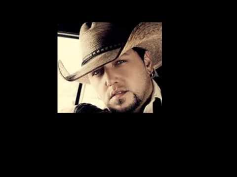 Jason Aldean - Miss That Girl