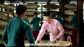 [Vietsub Kara] Khang Mỹ Chi Luyến (康美之恋) - Tan Jing (谭晶)