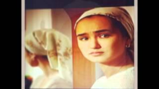 Самая Красивая Девушка Казахстана!!!